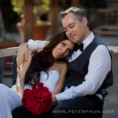 ©www.peter phun.com/blog