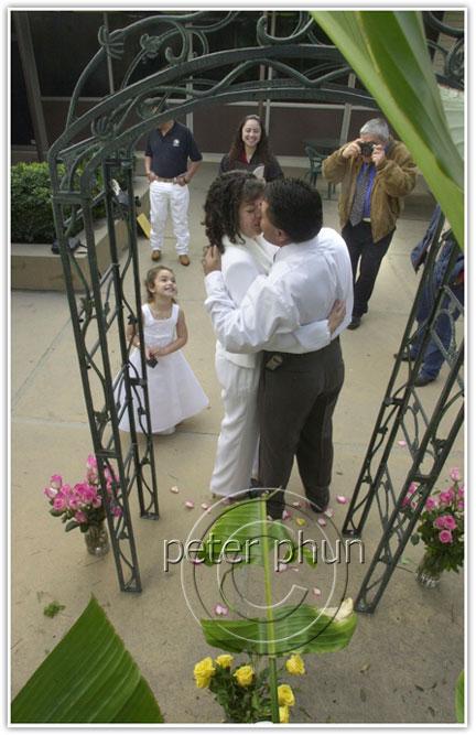 frame_wedding