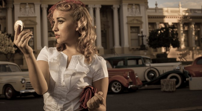 1940s-theme-photo-shoot-in-riverside